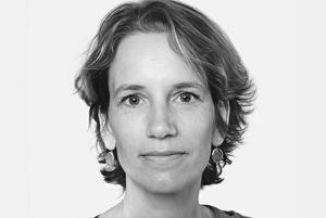 Karin Kruisweg