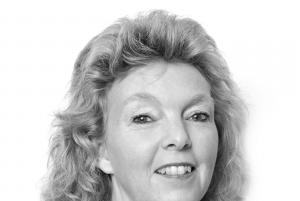 Lydia Atema