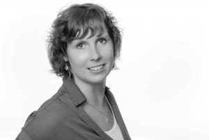 Judith Gerdessen